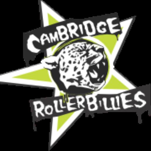 Rollerbillies logo
