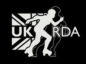 UKRDA Logo