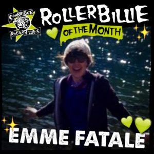 emme_fatale_rotm